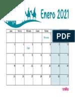 GUIADELNINO+enero+2021.pdf