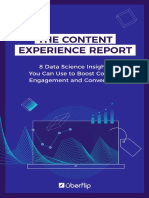 the-content-experience-report