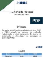 Case FN025 e FN026.pptx