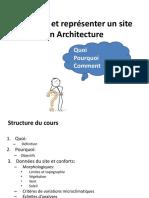 Lecture et outils de représentation d'un site2020.pdf