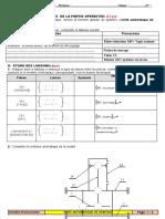 DP-DS1-3ST-2020-2021-V2