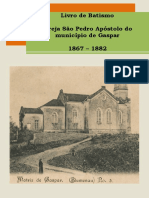 00000049.pdf