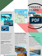 Guía Turística - Puerto Plata.pdf