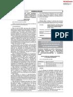 aprueban-guia-peruana-para-medidas-preventivas-y-de-control-resolucion-directoral-no-035-2020-inacaldn-1908790-1.pdf