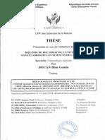 THESE_636930124588635155.pdf