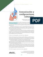 249119009-Comunicacion-y-configuraciones-culturales