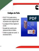 Codigos de destello de fallas Celect Plus.pdf