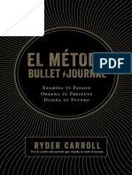 39035_El_metodobulletjournal.pdf