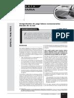 AREA_TRIBUTARIA_1_ABRIL.pdf
