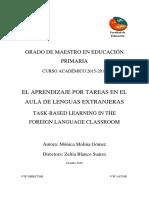 MolinaGomezMonica.pdf