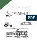 fisa_nivel_ii_mijloace_de_transport