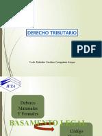 cof-unidad-iv-2 (1)