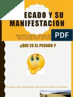 El-pecado-y-su-manifestacion.pdf