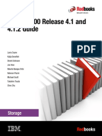 IBM TS7700 Release 4.1 and 4.1.1 Guide.pdf