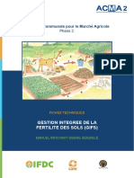 FICHE-TECHNIQUE-1-GESTION-INTEGREE-DE-LA-FERTILITE-DES-SOLS-ET-PRINCIPES-DE-BASE-INTEGRATED-MANAGEMENT-OF-SOIL-FERTILITY-AND-BASIC-PRINCIPLES.pdf