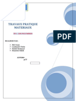 TRAVAU PRATIQUE POLYMERE.docx