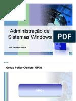 ADW_02-Administração Windows Server 2012