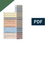 PLANIFICADOR  2020 9° IIIP