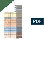 PLANIFICADOR BORRADOR IIIP 2020 8°