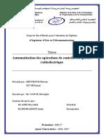 PFE Haroun.pdf