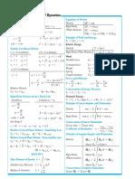 Equation sheet.pdf