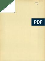 Birka. III. Die Textilfunde aus den Gräbern by Agnes Geijer (z-lib.org).pdf