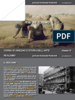 15b realismo.pdf