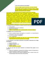Preguntas - Deontologia - 1.3