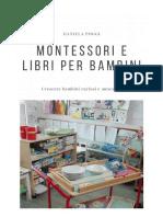 MONTESSORI-e-libri-per-bambini