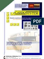 pdf_sintering