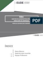 Plan de trabajo módulo distribución comercial.pdf