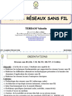 ReseauxSansFils_2019_2020.pdf