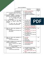 Examen Final IDI9MC111