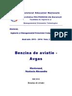 Benzina-de-Aviatie-Avgas.docx