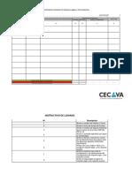 Matriz-1-TecNM-GA-PR-02-01