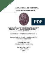 farge_im.pdf