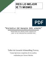 16 Tu Eres lo Mejor de Ti Mismo.pdf