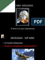 A_Terra_e_os_seus_Subsistemas.pdf