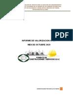 INFORME DE VALORIZACION Nº 001.docx