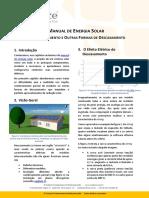 solarize-manual-energia-solar-6-sombreamento.pdf