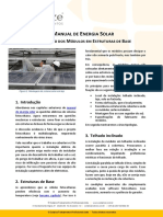 solarize-manual-energia-solar-8-fixacao.pdf