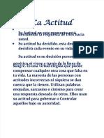mike murdock. 49 claves-de sabiduria sobre la actitud.pdf