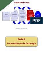 PPT 04 FORMULACION ESTRATEGICA.pdf