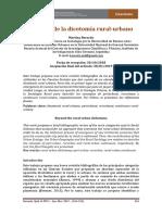 Dialnet-MasAllaDeLaDicotomiaRuralurbano-6974421.pdf