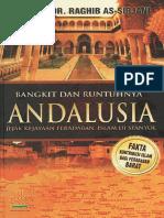 Bangkit Dan Runtuhnya Andalusia.pdf