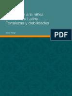 Proteccion de la ninez Beloff.pdf