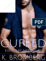 01 - Cuffed - K. Bromberg.pdf