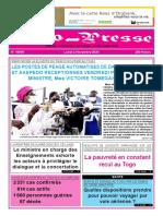 TOGO-PRESSE-N°-10905-DU-2-NOVEMBRE-2020-PDF-ok.pdf