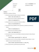 Programmation Java 4 (tableau).pdf
