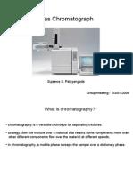 Gas_Chromatography
